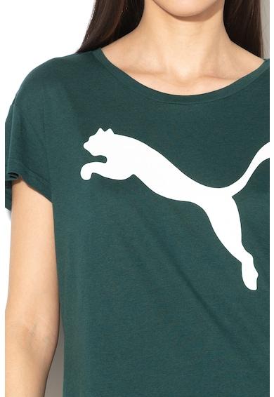 Puma Modáltartalmú póló Active DryCell technológiával női