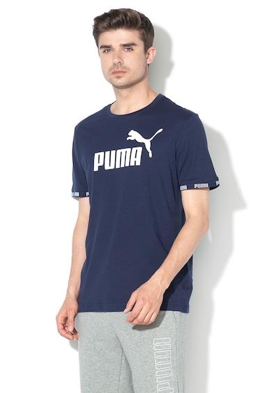 Puma Tricou regular fit Amplified Barbati