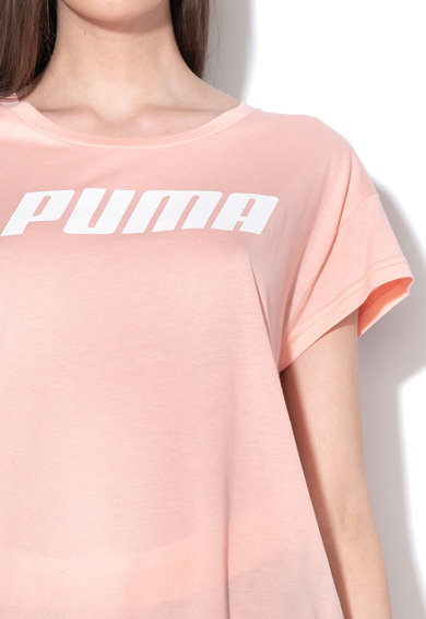 Puma Tricou din amestec de modal, cu Dry Cell Modern Sports Femei