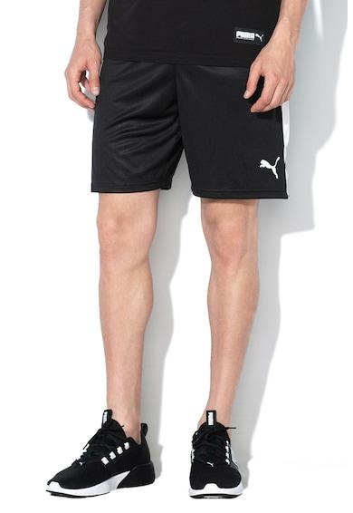Puma Bermude pentru fitness DryCell Liga Barbati