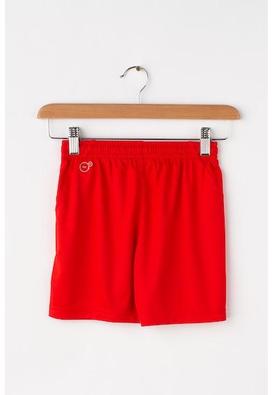Puma Спортен къс панталон Liga Core Момчета