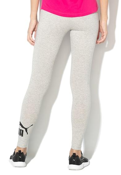 Puma Essentials edző leggings női