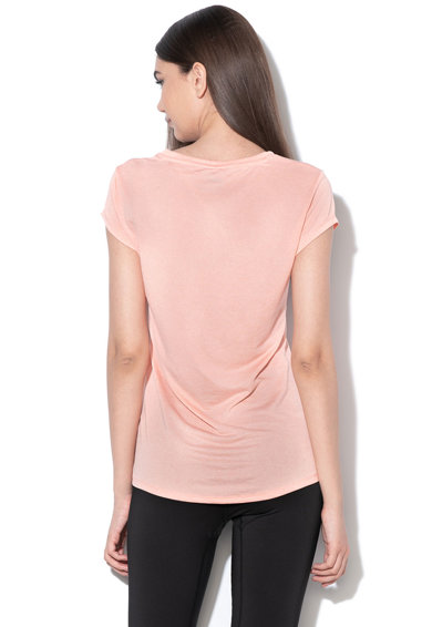 Puma Tricou regular fit DryCELL Active Heather Femei