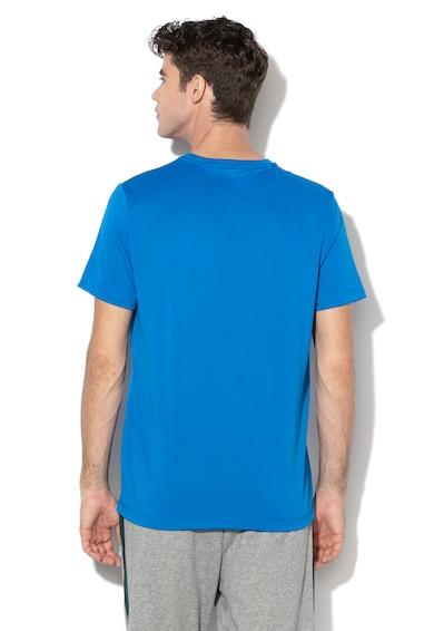 Puma Тениска Active със стандартна кройка и лого Мъже