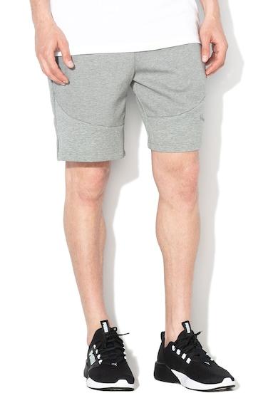 Puma Фитнес къс панталон Evostripe Move с DryCell Мъже