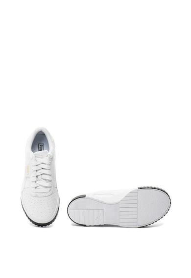 Puma Спортни обувки Cali Жени