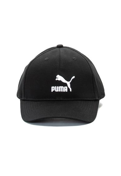 Puma Sapca cu broderie logo Archive Barbati