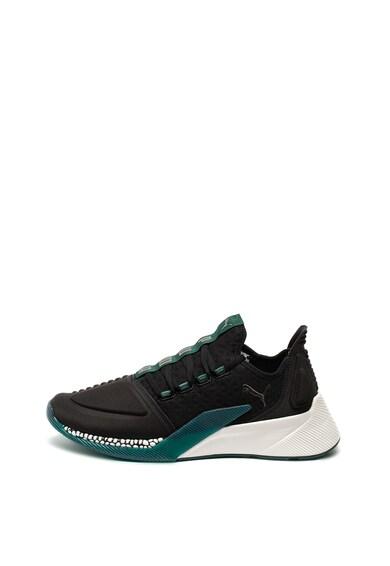 Puma Pantofi slip-on pentru alergare Xcelerator Barbati