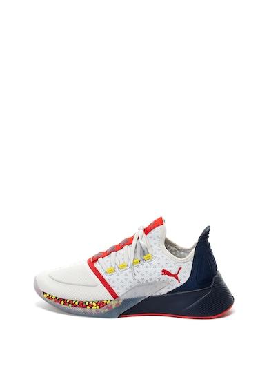 Puma Xcelerator futó sneaker hálós kialakítással férfi
