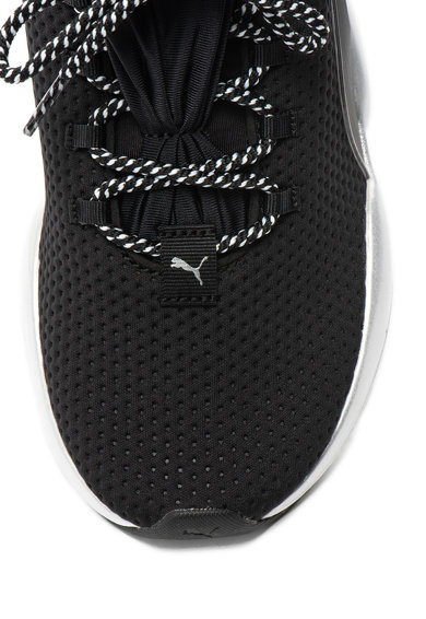 Puma Pantofi sport cu textura perforata, pentru fitness Mode XT Femei