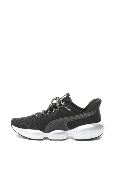 Puma Фитнес обувки Mode XT с перфорации Жени
