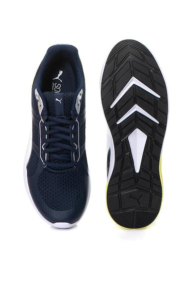 Puma Фитнес обувки Escaper Tech с омекотени стелки Мъже