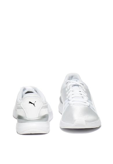 Puma Олекотени спортни обувки Adela с омекотени стелки Жени