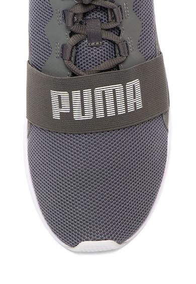 Puma Pantofi sport pentru alergat Wired Pro Barbati