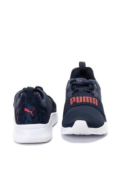 Puma Pantofi sport pentru alergare Wired Pro Barbati