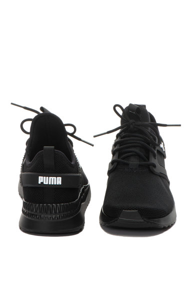 Puma Pantofi sport slip on Pacer Next Barbati