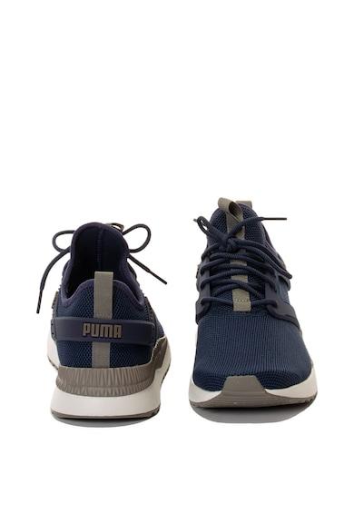 Puma Обувки за бягане Pacer Next Excel без закопчаване Мъже