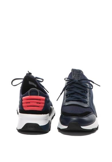 Puma Pantofi sport slip on RS-0 Core Barbati