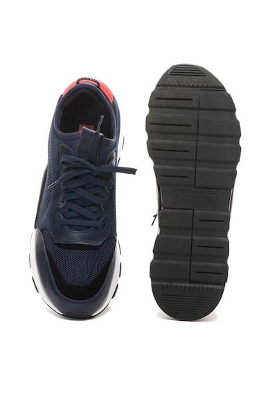 Puma Спортни обувки RS-0 Core Мъже