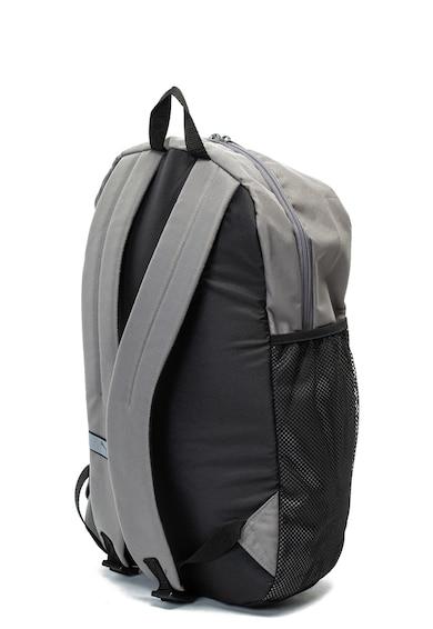Puma Plus hátizsák logómintával - 22l férfi