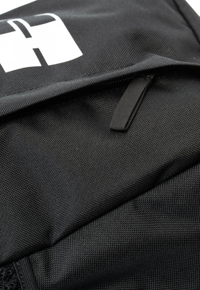 Puma Plus hátizsák - 23l férfi