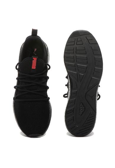 Puma Pantofi slip on pentru alergare NRGY Neko Barbati
