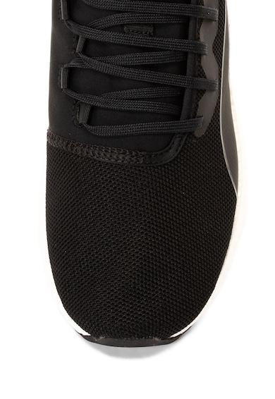 Puma Спортни обувки NRGY Neko Мъже