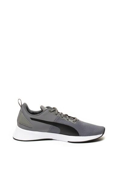 Puma Pantofi sport unisex, pentru alergare Flyer Femei