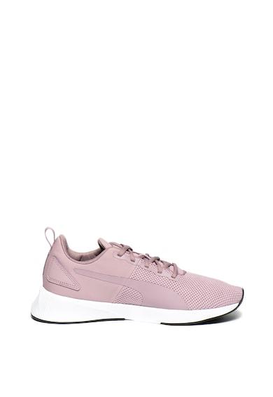Puma Pantofi sport pentru alergare Flyer Femei
