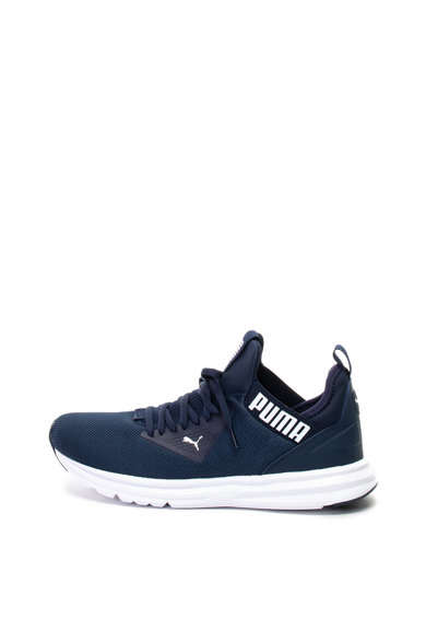 Puma Обувки за бягане Enzo Beta без закопчаване Мъже