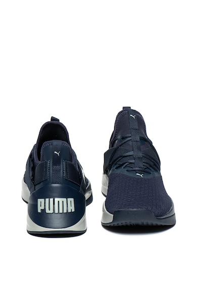 Puma Спортни обувки Jabb XT за бягане Мъже