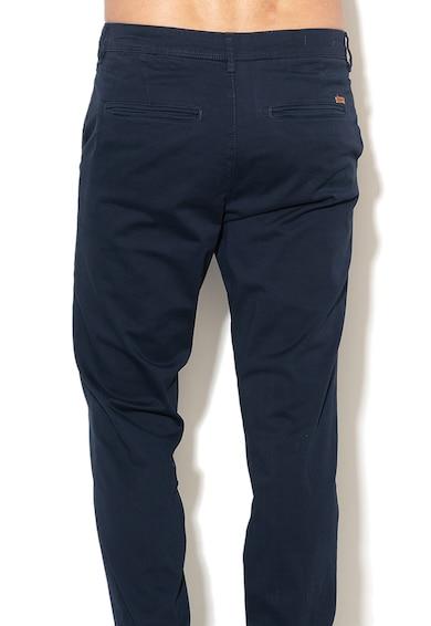 Jack&Jones Pantaloni chino slim fit Marco Barbati