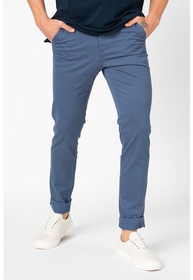 Jack&Jones Pantaloni chino slim fit Marco 12150148 Barbati