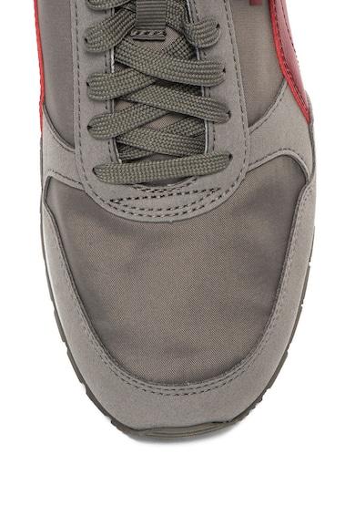 Puma Спортни обувки ST Runner v2 NL с контрастни детайли Мъже
