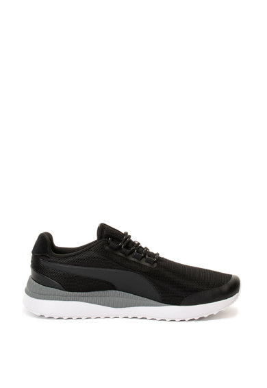 Puma Pacer Next FS cipő férfi