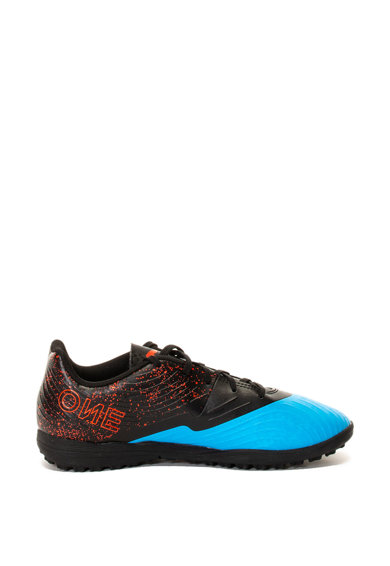 Puma Футболни обувки One 19.4 с контрасти Момчета