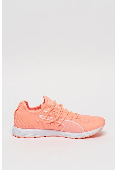 Puma Pantofi pentru alergare Speed 300 Racer Femei