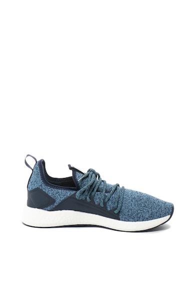 Puma Обувки за бягане NRGY Neko без закопчаване Мъже