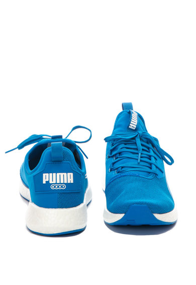 Puma Pantofi sport pentru alergare NRGY Barbati
