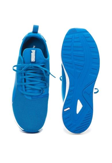Puma Обувки за бягане NRGY Мъже
