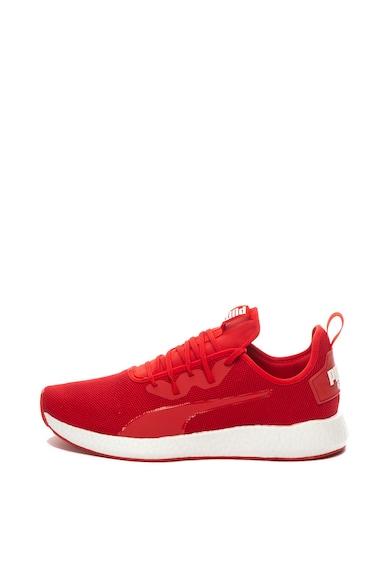 Puma Pantofi sport pentru alergare NRGY Neko Barbati