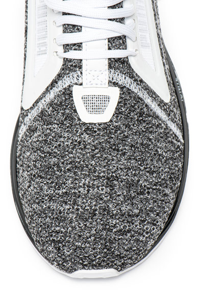 Puma Pantofi slip-on din plasa tricotata, pentru alergare Ignite Limitless Barbati