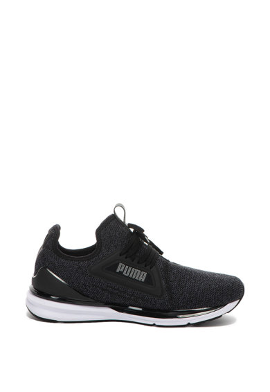 Puma Pantofi sport slip-on pentru alergare Ignite Limitless Barbati