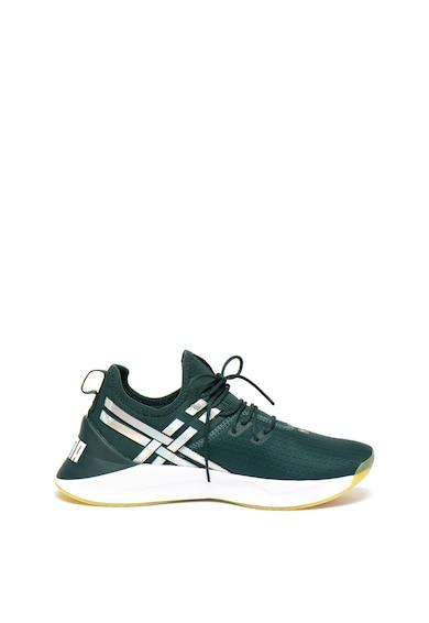 Puma Pantofi pentru alergare Jaab XT Femei