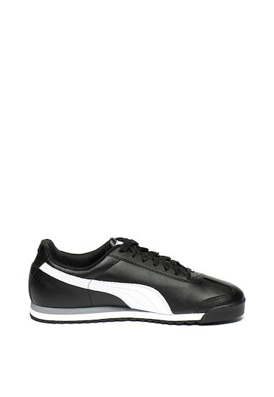 Puma Roma műbőr sneaker férfi