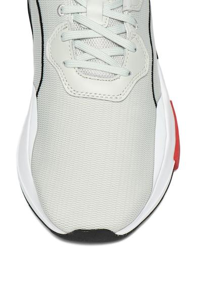 Puma Shoku hálós anyagú sneaker férfi