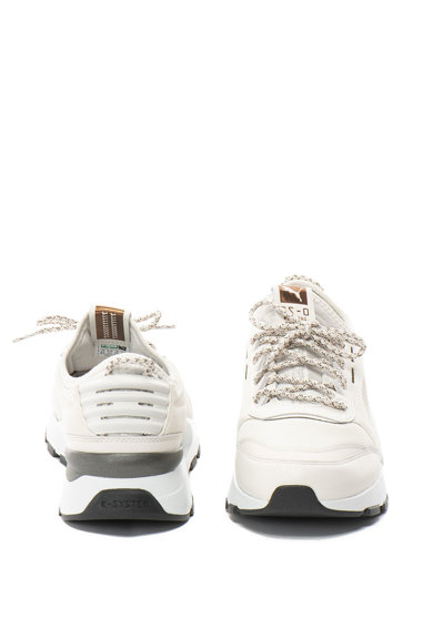 Puma Спортни обувки Trophy Мъже