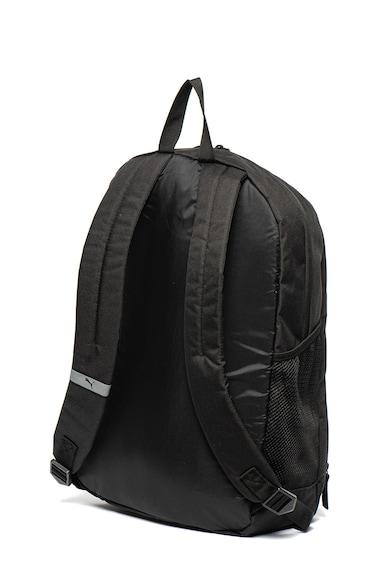 Puma Buzz fitnesz hátizsák domború logóval - 26 l férfi