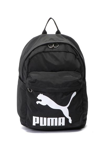 Puma Раница Originals с лого Мъже