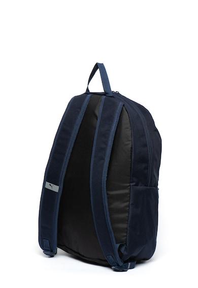 Puma Unisex Phase logós hátizsák - 20 l női